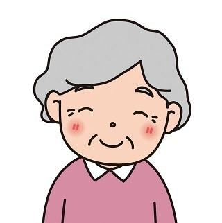 菊芋の効能と高血糖、血糖値上昇抑制と菊芋イヌリン、菊芋粉末、紅菊姫の事。