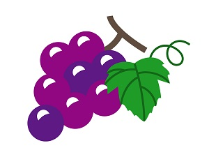 ポリフェノール乳酸菌生産物質,血糖値を下げる,効果,効能,血糖値,ポリフェノール,血糖値を下げる食品,ブドウ,血糖値を下げるには,サプリメント,タブレット,糖質制限,食事制限