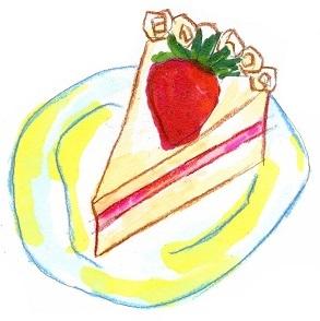 血糖値が高いと,甘いもの,血糖値,食後,下げる,食後の血糖値が高い,高血糖,原因