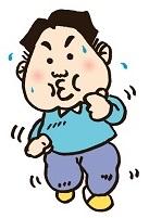 血糖値を食後にさげるには,血糖値を下げるには,ポリフェノール乳酸菌生産物質,ポリフェノール乳酸菌,タブレット,サプリメント,食事制限,腸内環境,改善,肥満,運動,効果的,血糖値が高いと,血糖値が高い,便秘,免疫力,低下,サプリ,食後,2時間,乳酸菌,ポリフェノール,甘いもの,症状,糖尿尿,食べれない,糖質制限,インシュリン,インスリン,肝機能,原因,妊娠中,食品,食べ物,食事,ミネラル,たまねぎ氷,ニンニクジャム