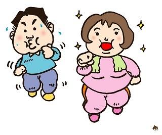 血糖値を下げる運動の効果は食後に.jpg
