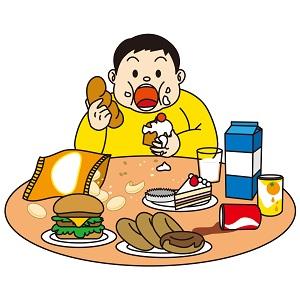 血糖値を下げるには食事で。アラプラス糖ダウン効果口コミ